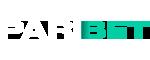 Parimatch Ru