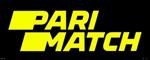 Parimatch UK