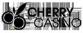Cherry Casino Sport