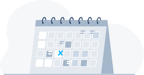 no-calendar-events-icon