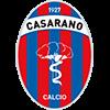 SSD Casarano Calcio