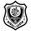 18840