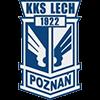 19096
