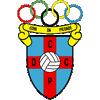 20050