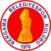 20167