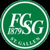 San Gallo 1879