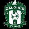 VMFD Zalgiris