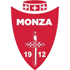 SSD Monza