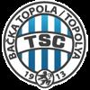 FK Backa Topola