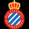 Espanyol Barcellona