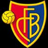 Basilea 1893