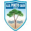 Pineto