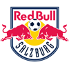 FC Salisburgo