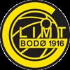 Bodø Glimt