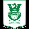 NK Olimpia Lubiana