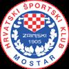 HSK Zrinjski Mostar