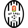 KF Laci