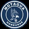 CD Motagua